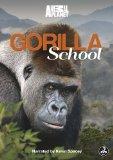 Gorilla School [DVD]