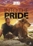 Discovery Channel: Into The Pride [DVD]