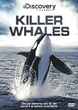 Discovery Channel: Killer Whales [DVD]