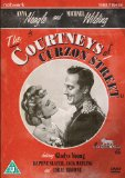 The Courtneys of Curzon Street [DVD]