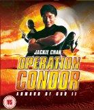 cheap Operation Condor Blu Ray.jpg
