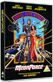 Megaforce [DVD]
