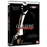 Corleone - The Complete Series (6 DVD Box Set)