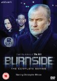 Burnside - The Complete Series [DVD]