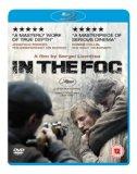 In the Fog [Blu-ray]
