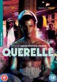Querelle [DVD]