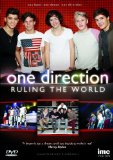 One Direction - Ruling the World [DVD]