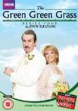 The Green Green Grass - Series 4 DVD