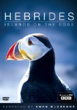 Hebrides - Islands on the Edge [DVD]