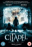 Citadel DVD