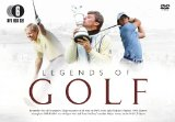 Legends of Golf (6 Disc) [DVD]
