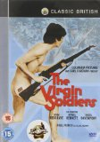 The Virgin Soldiers [DVD] [1970]