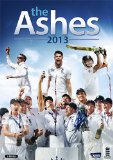 The Ashes: 2013 [DVD]