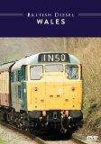 British Diesel Trains: Wales [DVD]