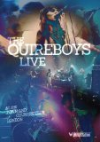 The Quireboys: Live At The Town And Country Club DVD