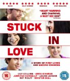 cheap Stuck In Love Blu Ray.jpg