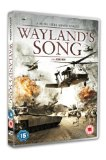 Wayland's Song [DVD]