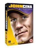 WWE - The John Cena Experience [DVD]