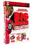 Big Mommas Collection [DVD]