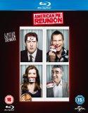 American Reunion - Original Poster Series [Blu-ray] [2012] [Region Free]