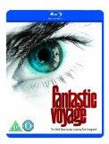 Fantastic Voyage [Blu-ray] [1966]
