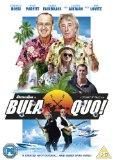 Bula Quo [DVD]