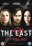 The East [DVD]