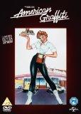 American Graffiti - Original Posters Series [DVD] [1973]