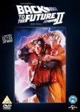 Back To The Future 2 - Original Poster Series [DVD] [1989]