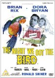 The Night We Got the Bird [DVD]