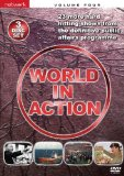World in Action - Volume 4 [DVD]