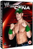 WWE: Superstar Collection - John Cena [DVD]