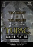 Tupac: Conspiracy And Aftermath [DVD]