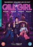 Call Girl [DVD]