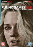 Funny Games (US) [DVD]
