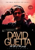 David Guetta: The Life Of The Party [DVD] [2013]