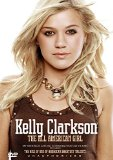 Kelly Clarkson: The All-American Girl [DVD] [2013]