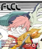 Flcl: Collection [Blu-ray]