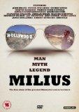 Milius [DVD]