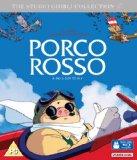 cheap Porco Rosso Blu Ray.jpg