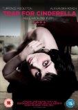 Trap For Cinderella [DVD]