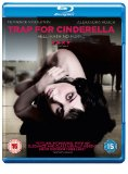 Trap For Cinderella [Blu-ray]