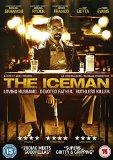 The Iceman [DVD]