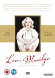 Love, Marilyn [DVD]