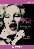 Beautiful Darling [DVD]