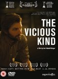 The Vicious Kind [DVD]