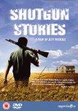 Shotgun Stories [DVD]