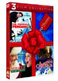 Mr. Popper's Penguins / A Christmas Carol / Miracle on 34th Street Christmas Collection  [1984] DVD