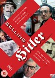 Selling Hitler: The Complete Series [DVD]