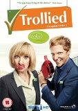 Trollied: Series 3 [DVD]